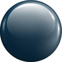 Bleu grey