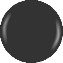 Anthracite mat