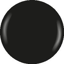 Noir mat/jaune